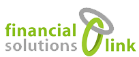 Financial Solutions Link | Insurance, Investments, Financial Planning, Estate Planning & Accounting